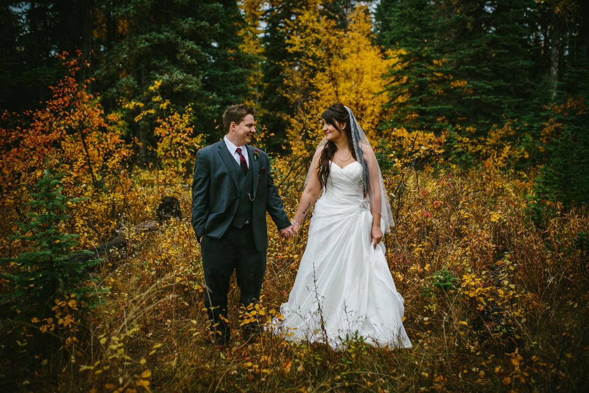 KB Wedding -189 - untitled shoot-865.jpg
