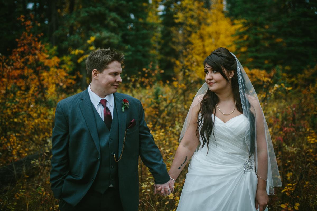 KB Wedding -190 - IMG_4635.jpg