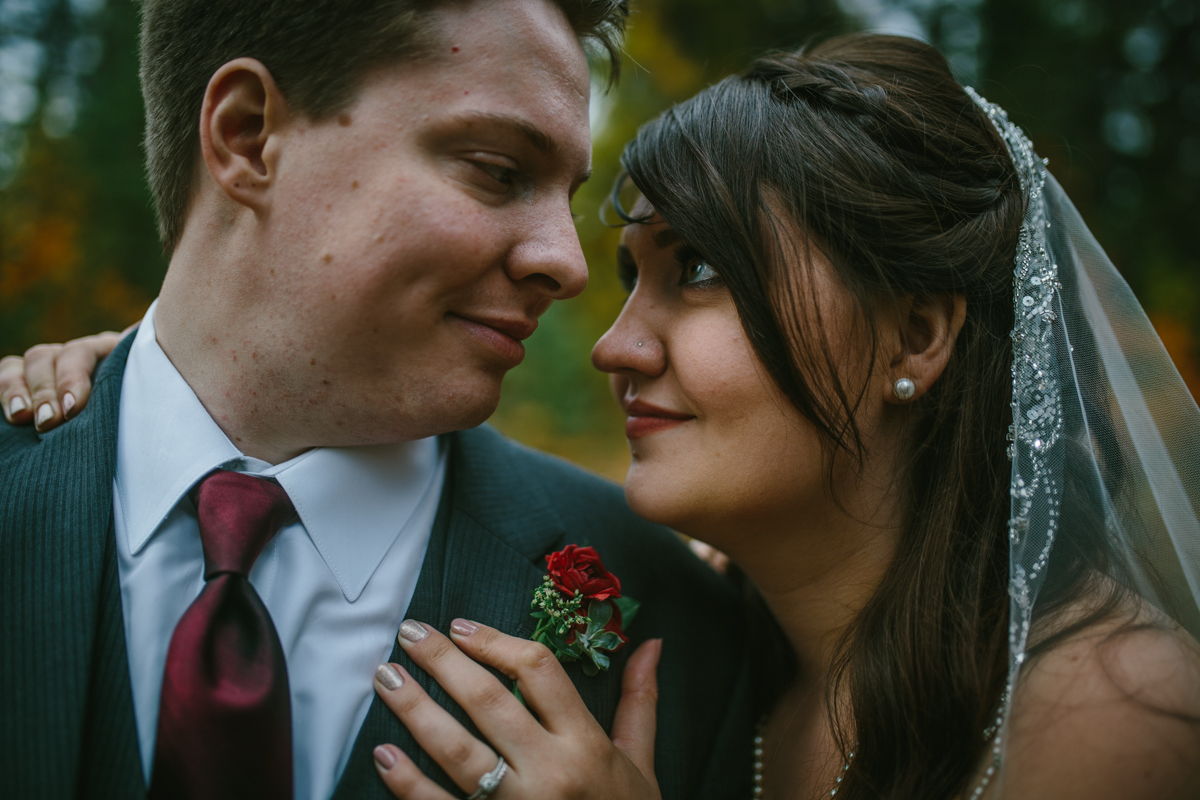 KB Wedding -192 - IMG_4713.jpg