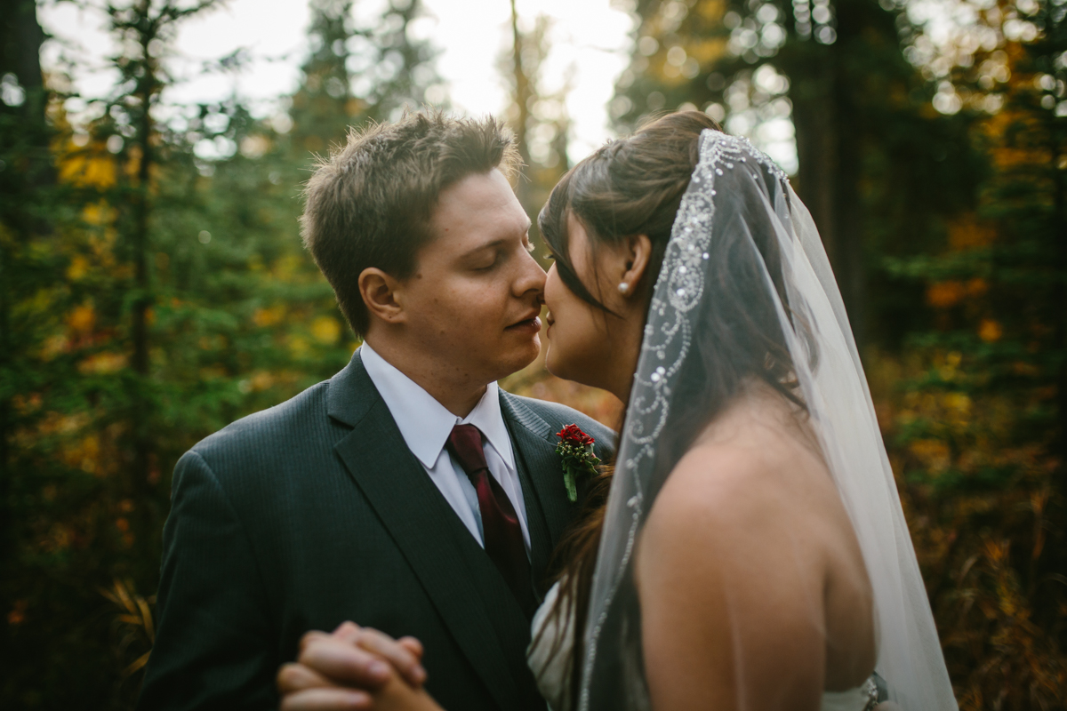 KB Wedding -195 - IMG_4835.jpg
