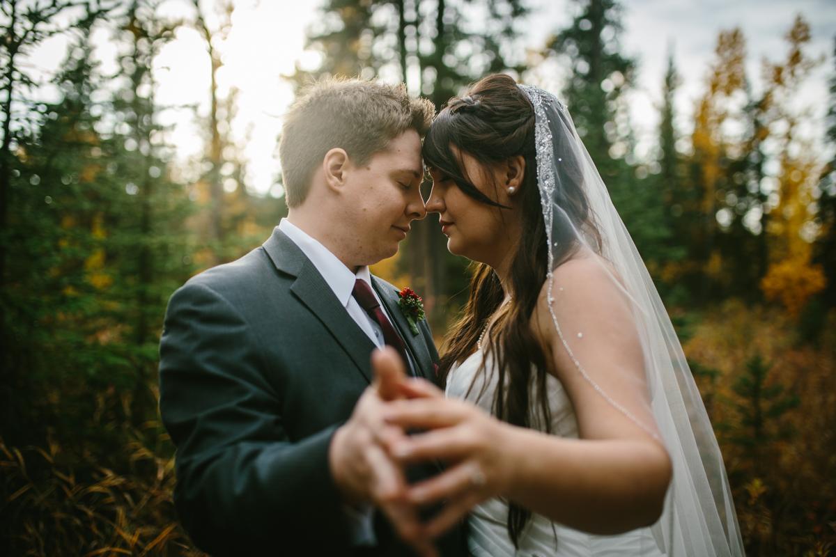 KB Wedding -197 - IMG_4845.jpg