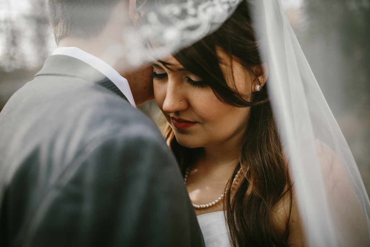 KB Wedding -198 - untitled shoot-1326.jpg