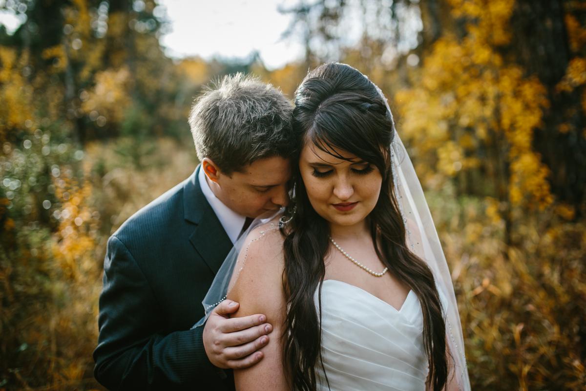 KB Wedding -199 - IMG_5021.jpg