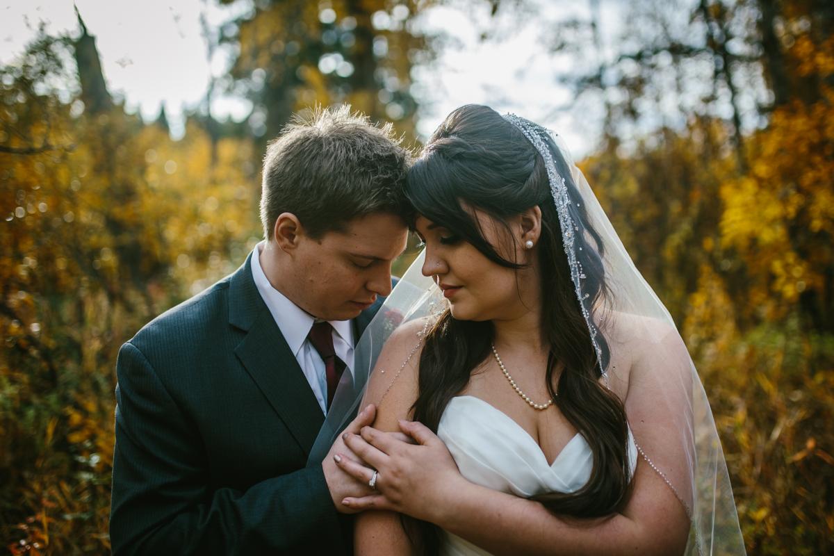 KB Wedding -200 - IMG_5040.jpg