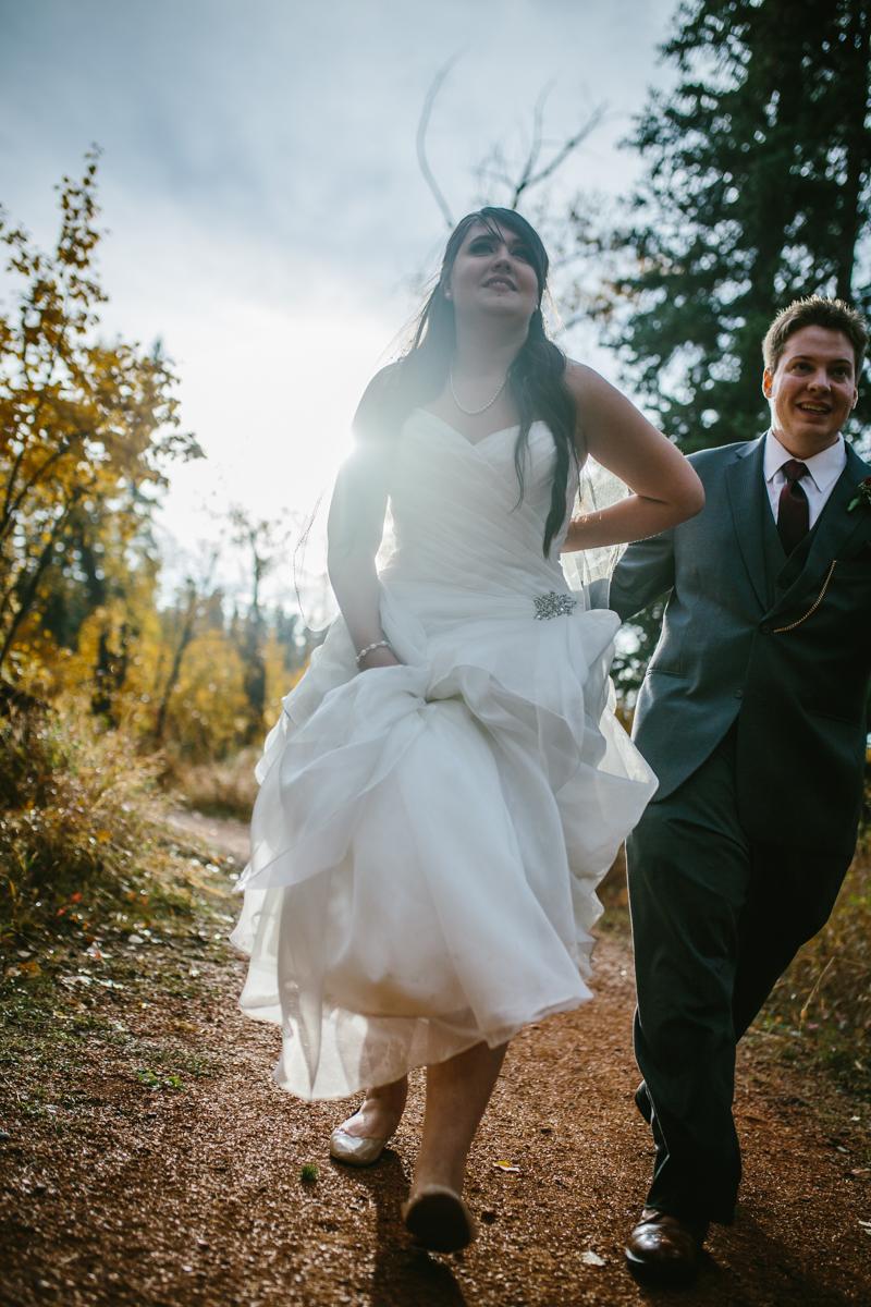 KB Wedding -201 - IMG_5128.jpg