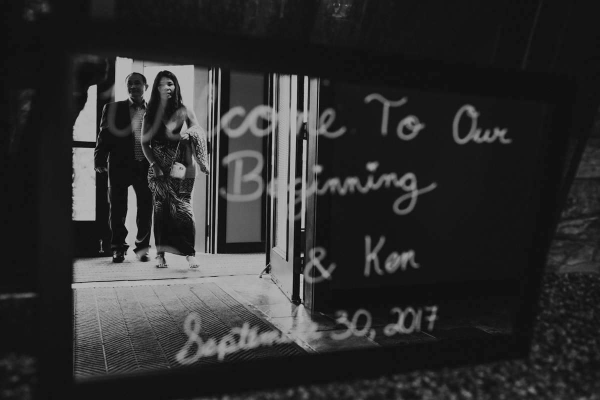 KB Wedding -207 - IMG_5203.jpg