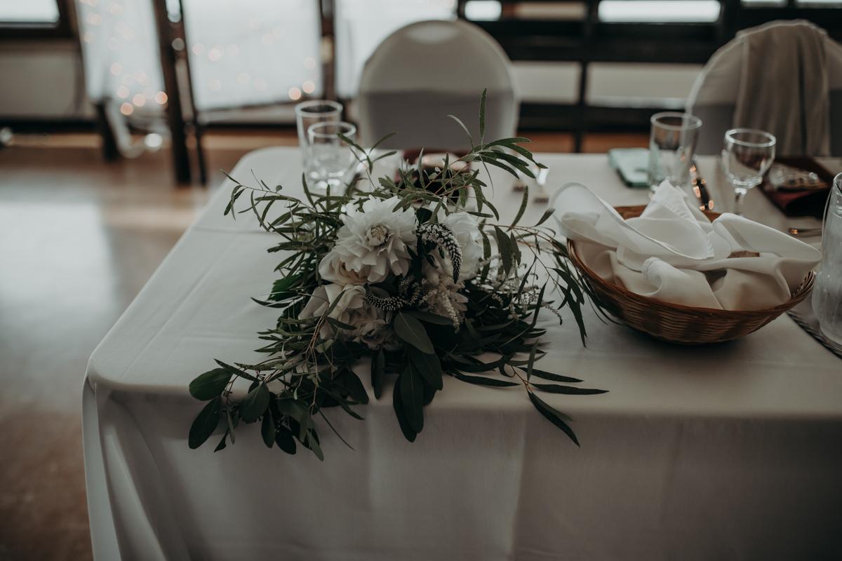 KB Wedding -216 - untitled shoot-1742.jpg