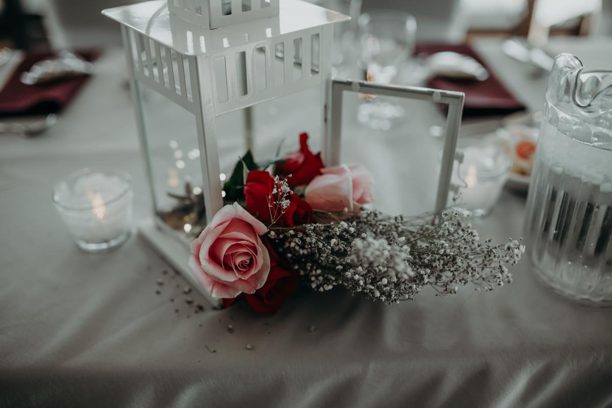 KB Wedding -217 - untitled shoot-1764.jpg