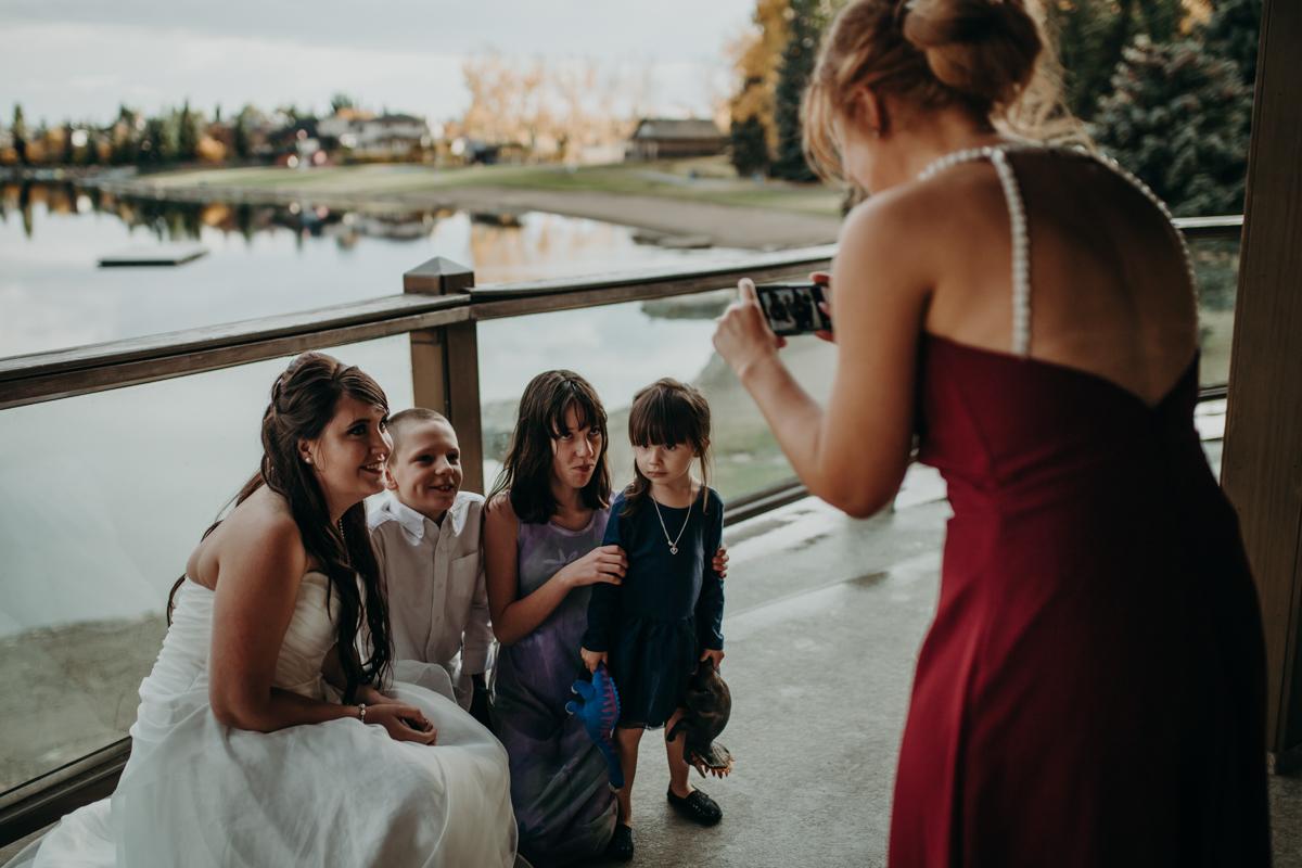 KB Wedding -221 - IMG_5231.jpg