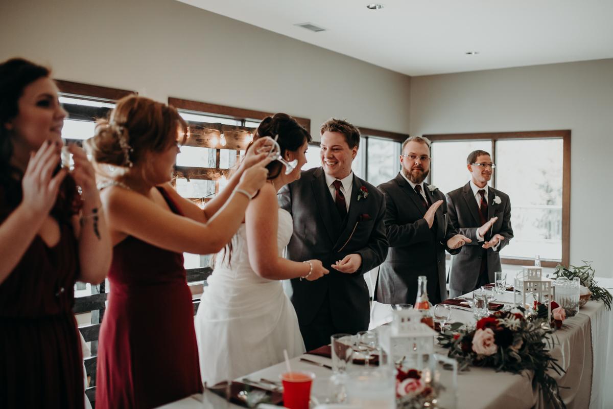 KB Wedding -223 - untitled shoot-1863.jpg