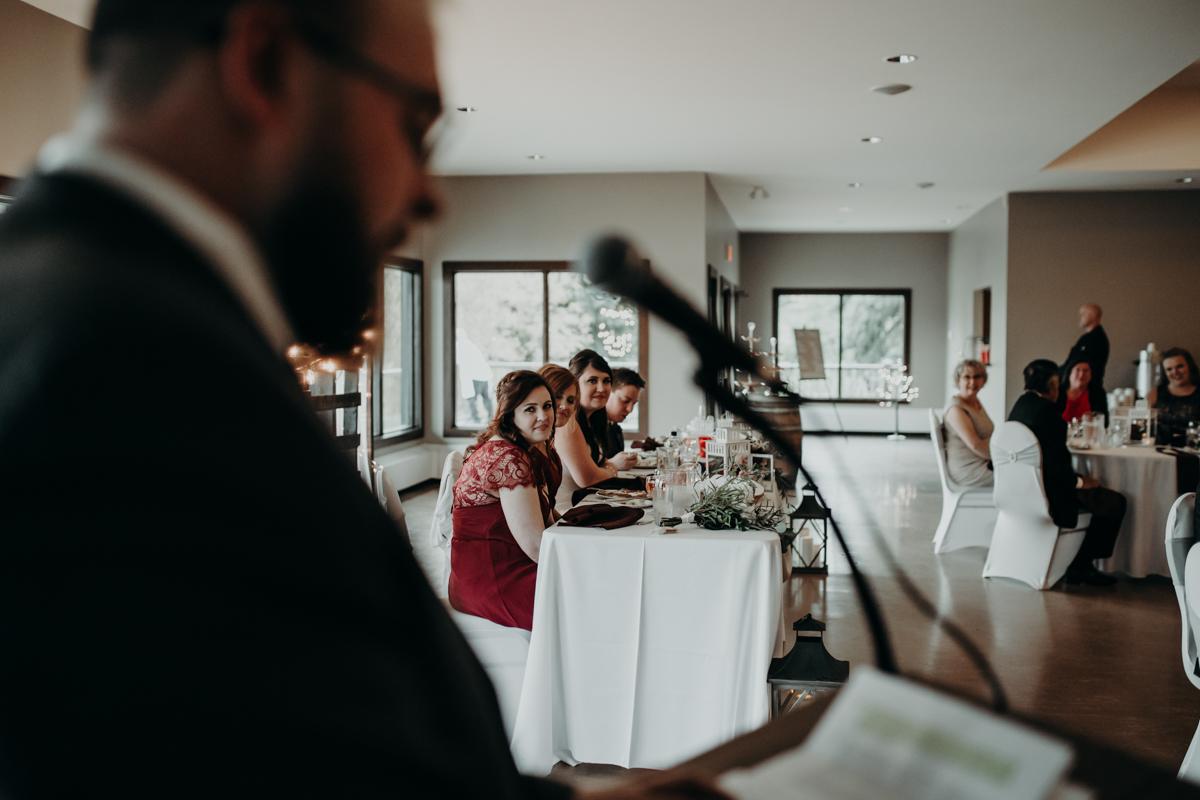 KB Wedding -231 - IMG_5545.jpg