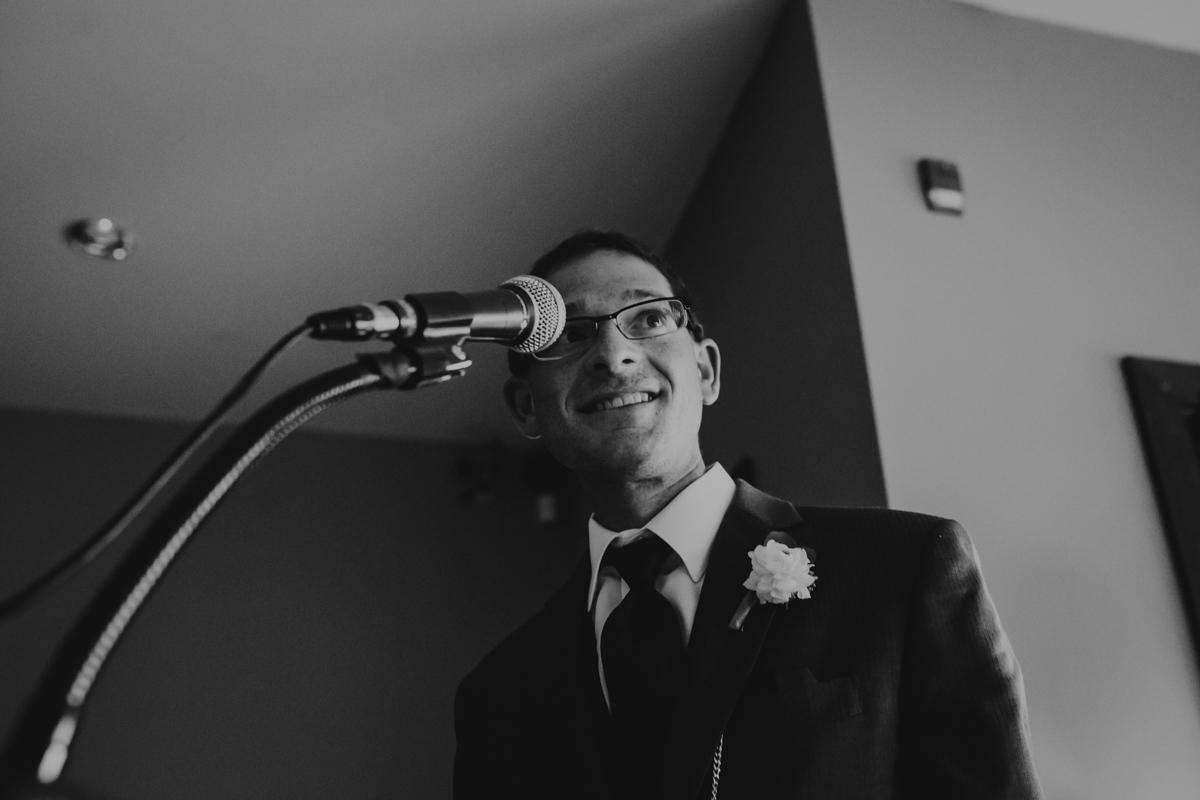 KB Wedding -234 - IMG_5567.jpg