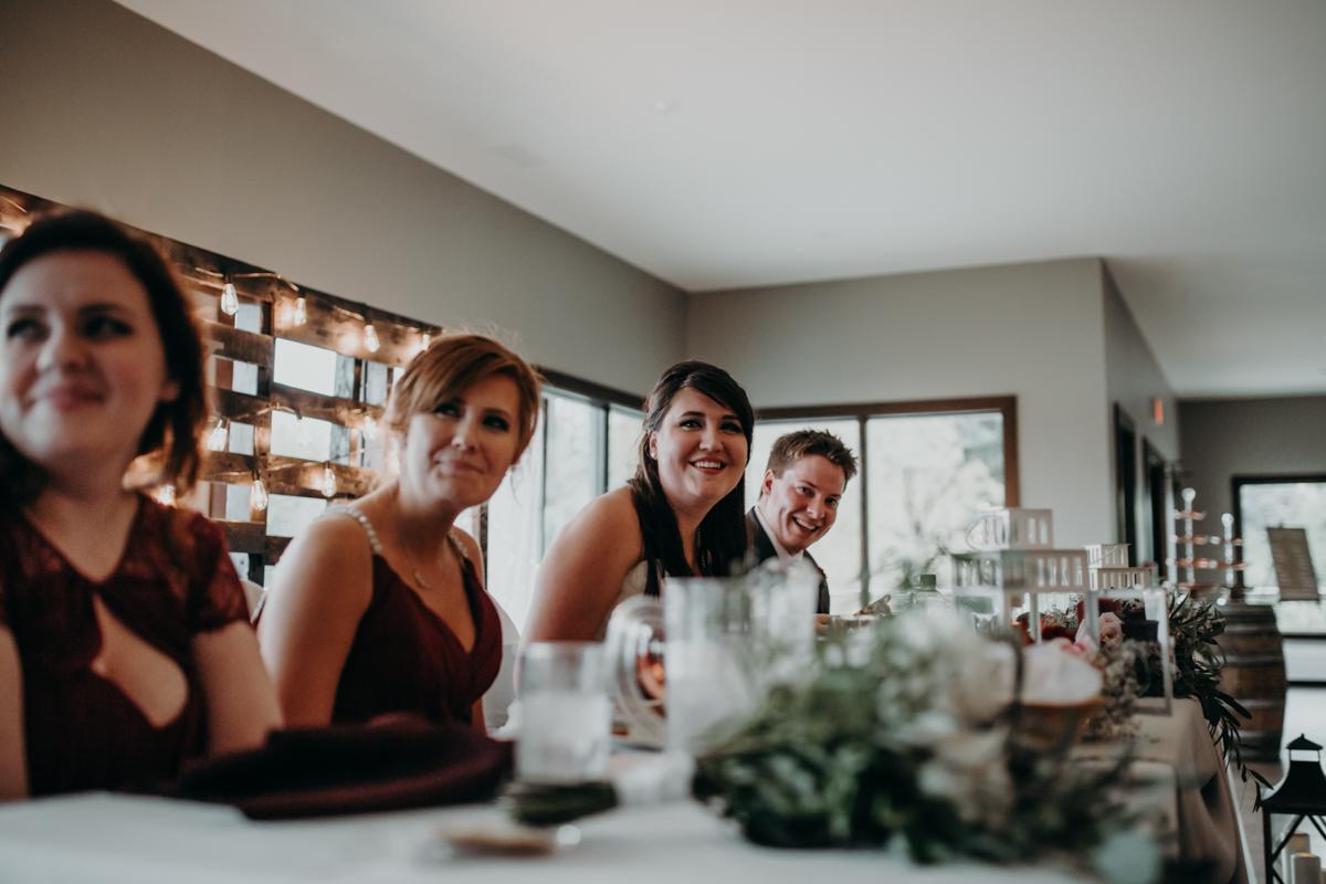 KB Wedding -235 - IMG_5463.jpg