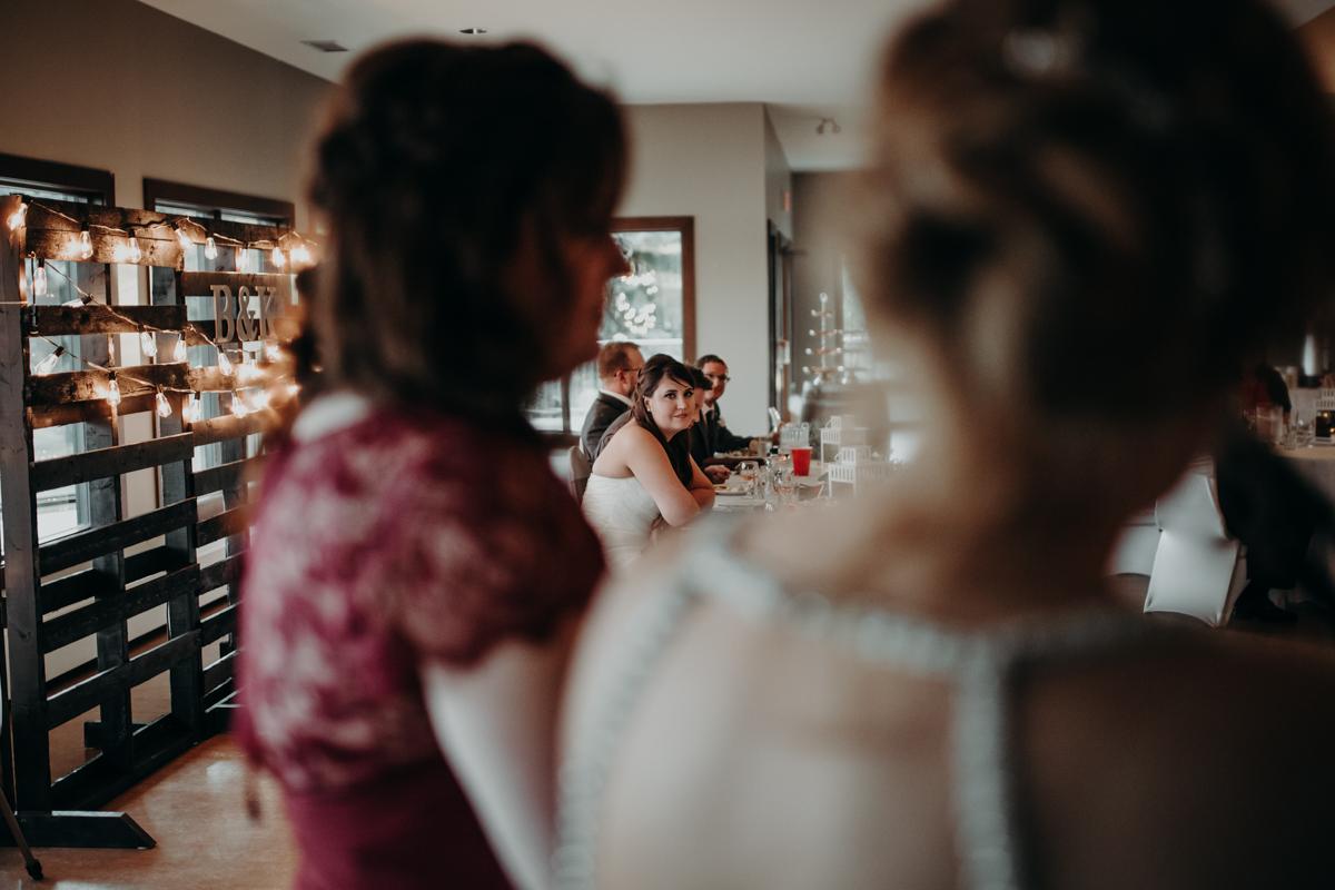 KB Wedding -238 - IMG_5652.jpg