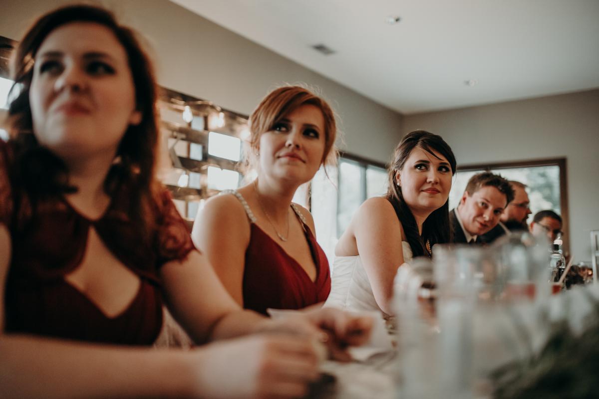 KB Wedding -241 - IMG_5755.jpg