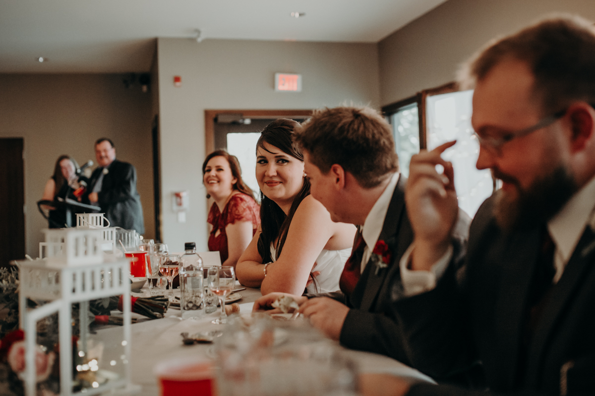 KB Wedding -242 - IMG_5778.jpg
