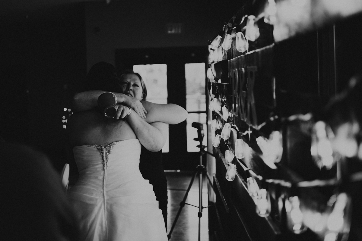 KB Wedding -243 - IMG_5809.jpg