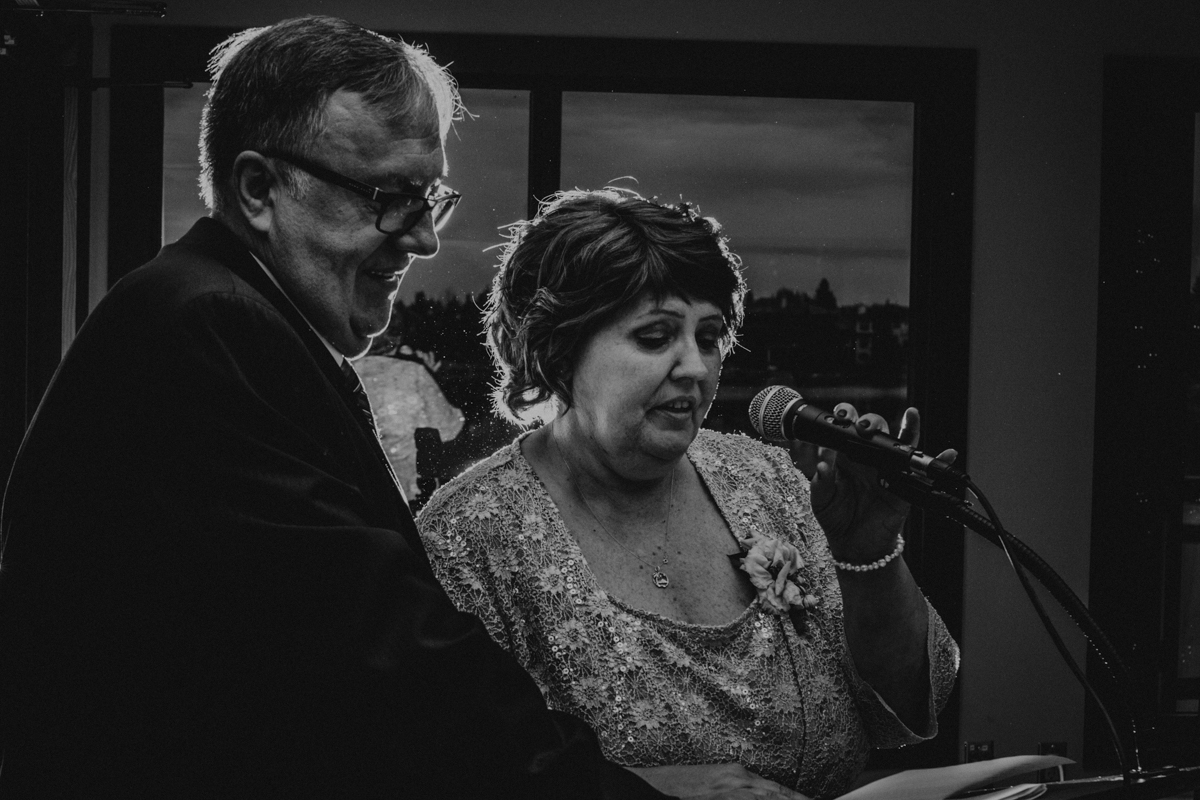 KB Wedding -245 - untitled shoot-529-3.jpg