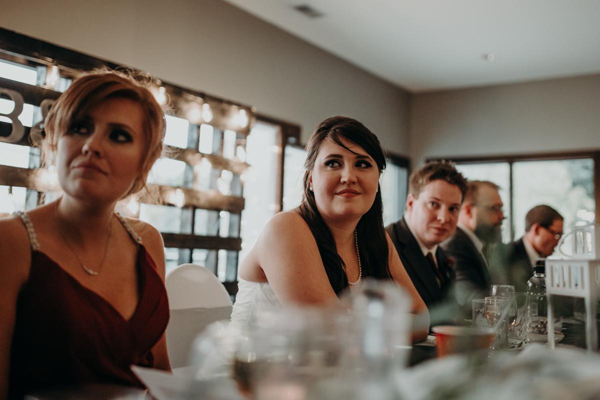 KB Wedding -248 - IMG_5856.jpg