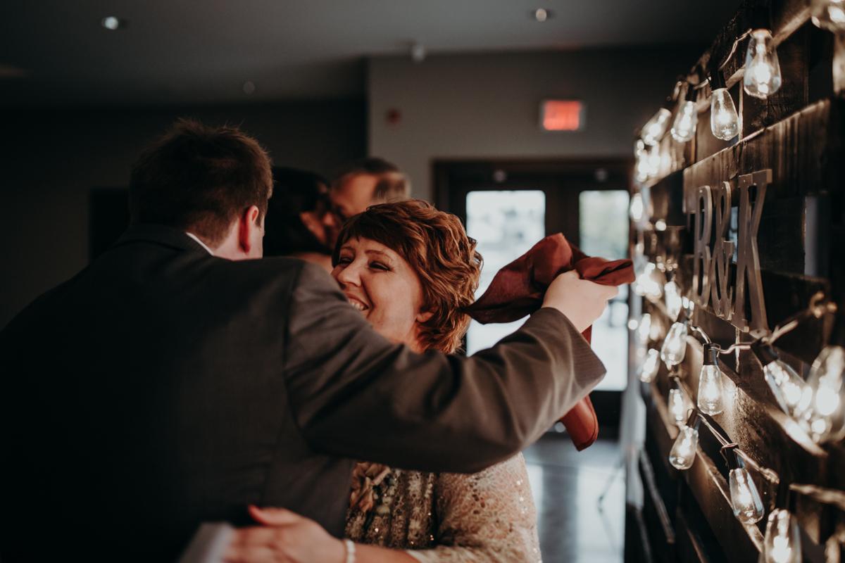 KB Wedding -249 - IMG_5906.jpg