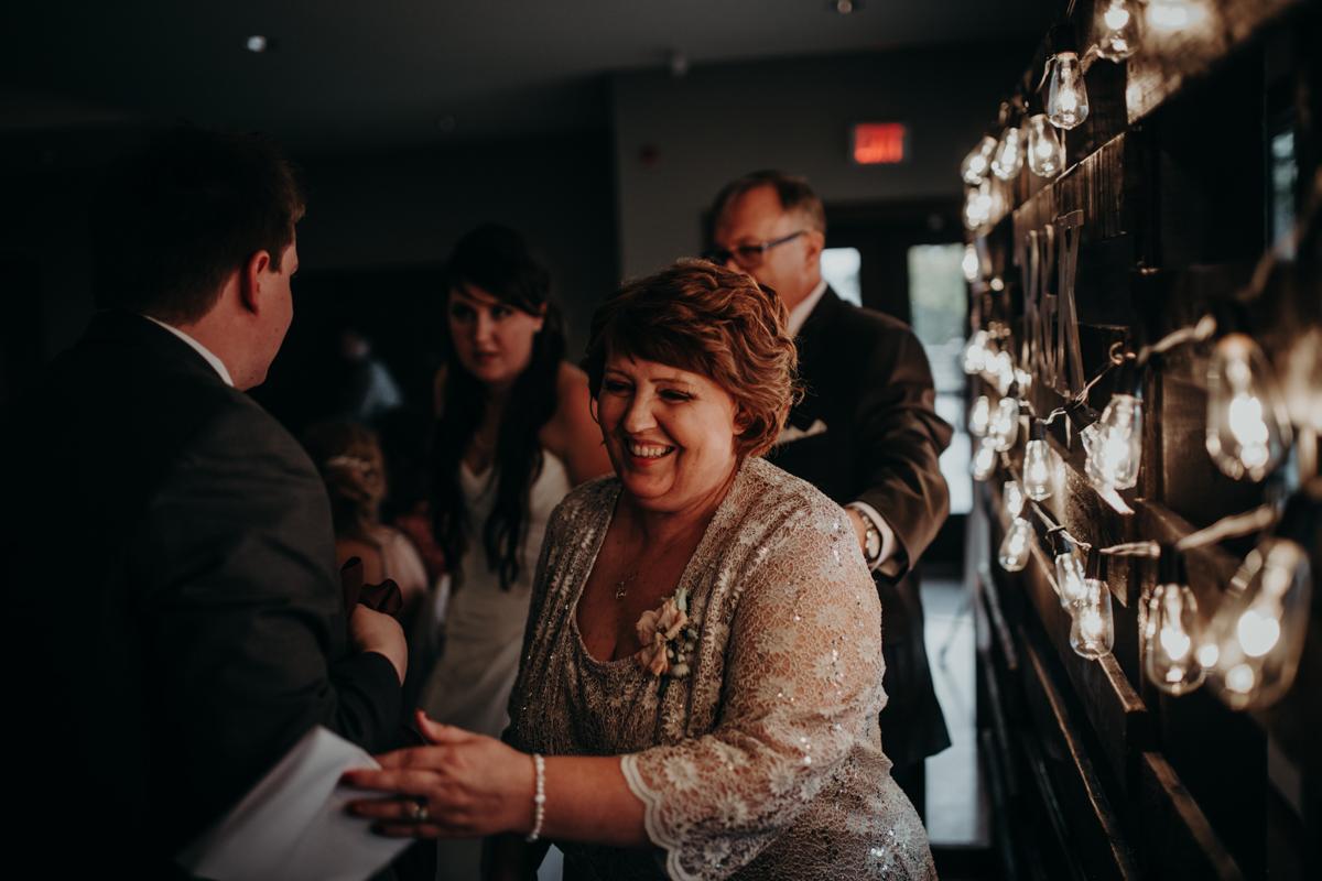 KB Wedding -250 - IMG_5914.jpg