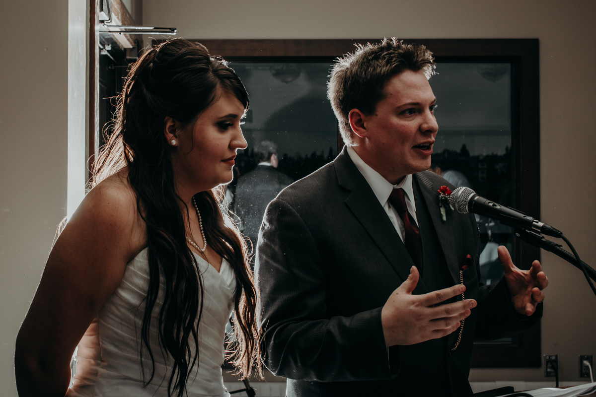 KB Wedding -253 - untitled shoot-552-3.jpg