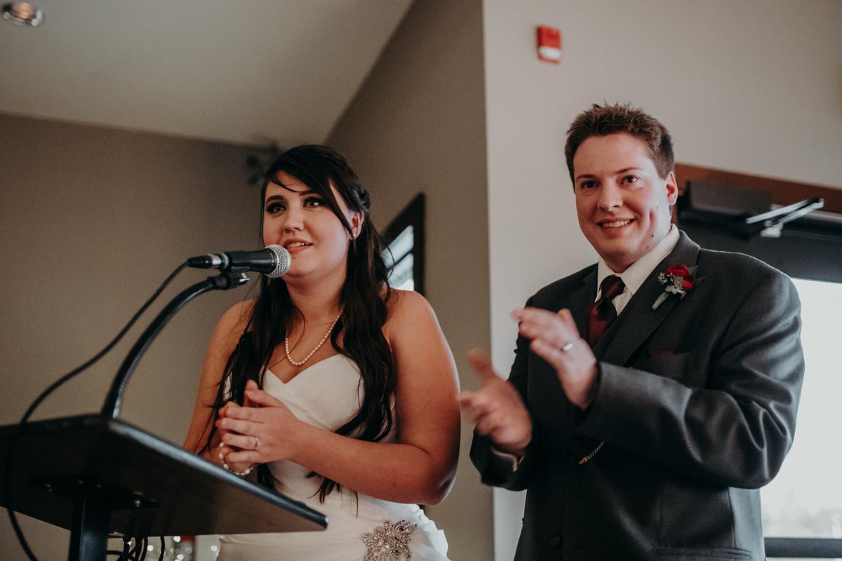 KB Wedding -254 - IMG_5966.jpg