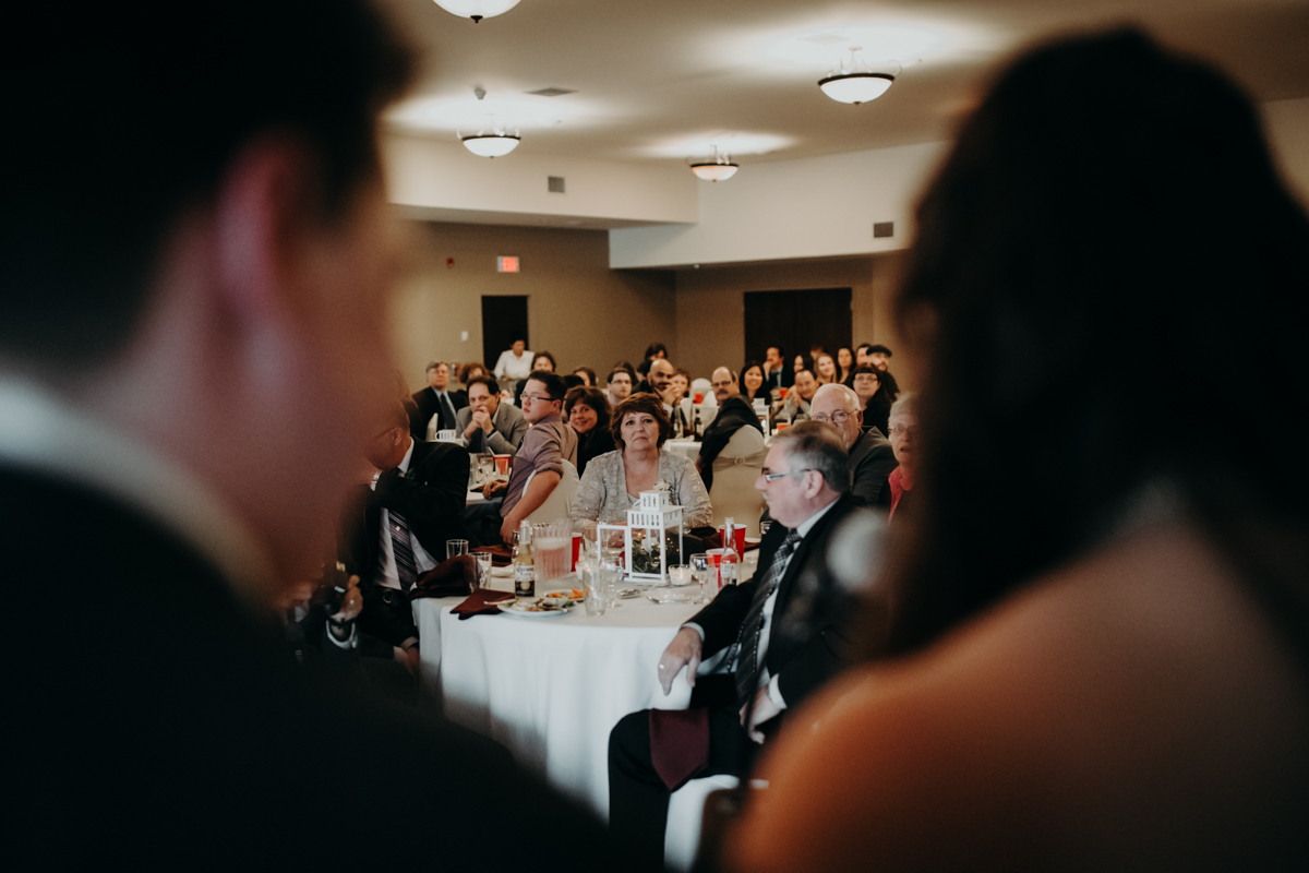 KB Wedding -255 - IMG_5971.jpg