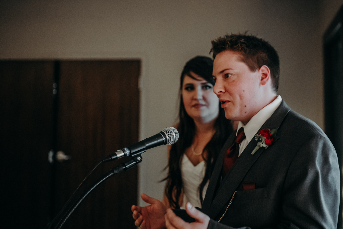 KB Wedding -256 - IMG_5980.jpg
