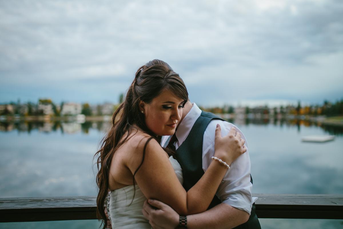 KB Wedding -262 - IMG_6097.jpg