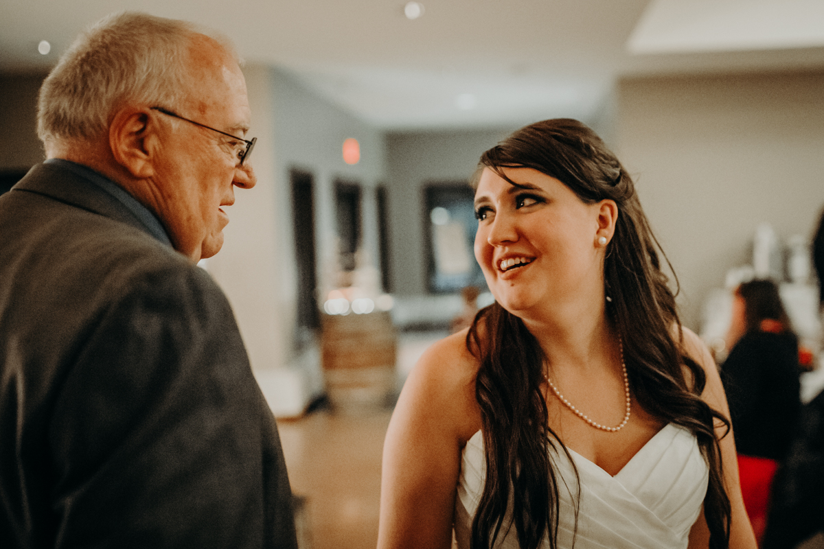 KB Wedding -272 - IMG_6182.jpg