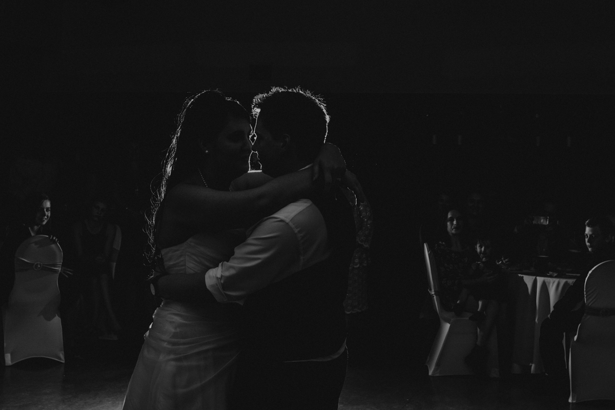 KB Wedding -275 - untitled shoot-610-3.jpg