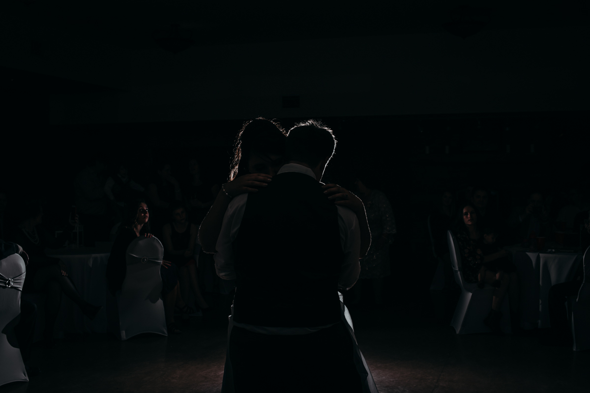 KB Wedding -276 - untitled shoot-615-3.jpg