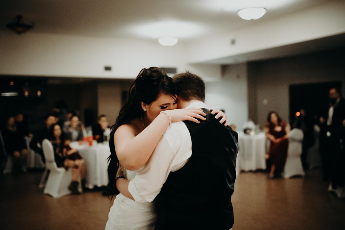 KB Wedding -277 - IMG_6259.jpg