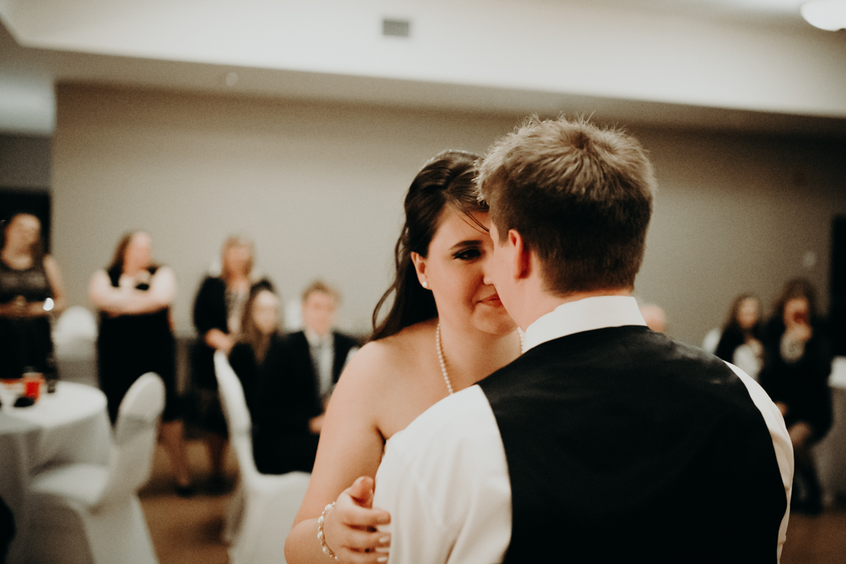 KB Wedding -278 - IMG_6300.jpg