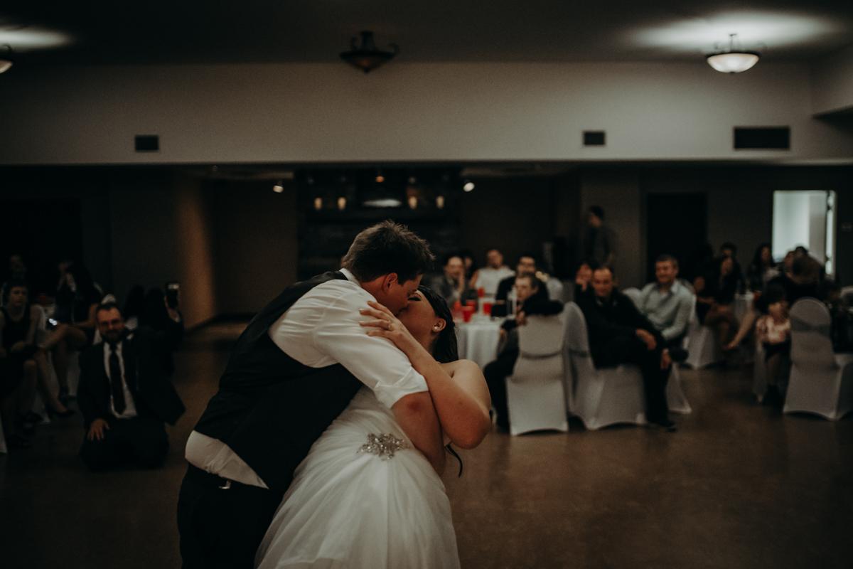 KB Wedding -280 - IMG_6412.jpg