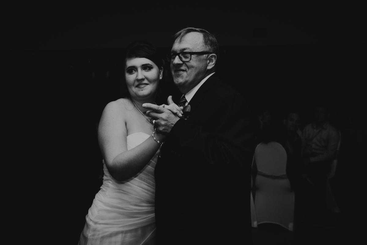 KB Wedding -282 - IMG_6499.jpg