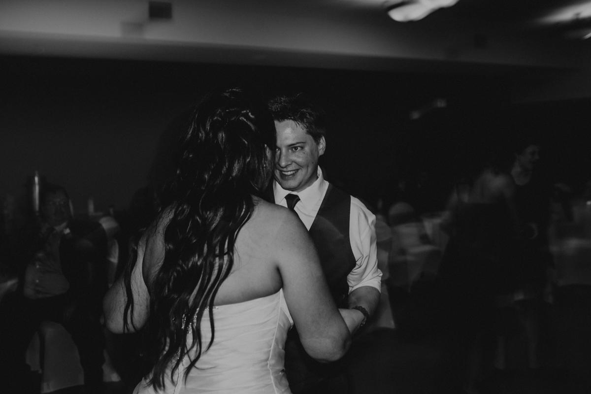 KB Wedding -287 - IMG_6540.jpg