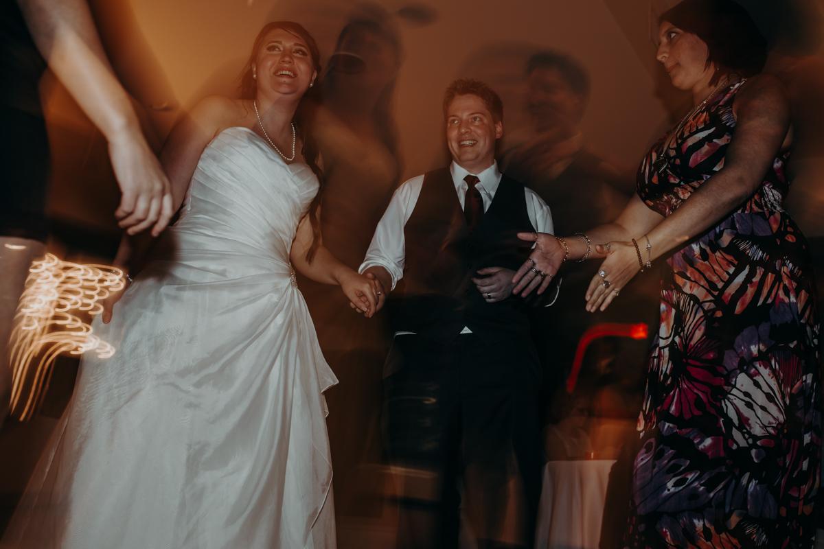 KB Wedding -288 - IMG_6567.jpg