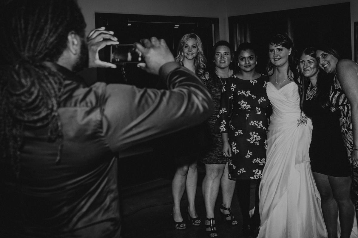 KB Wedding -295 - IMG_6643.jpg