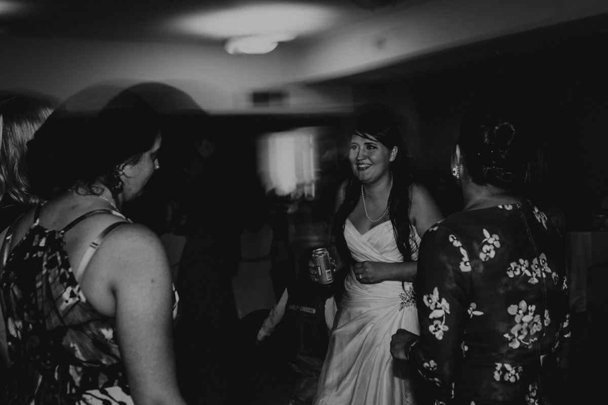 KB Wedding -297 - IMG_6673.jpg