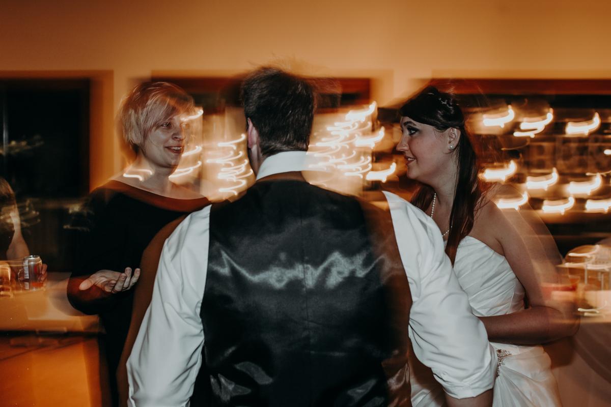 KB Wedding -299 - IMG_6746.jpg