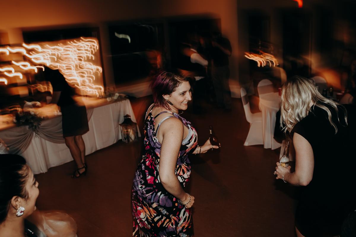 KB Wedding -300 - IMG_6761.jpg