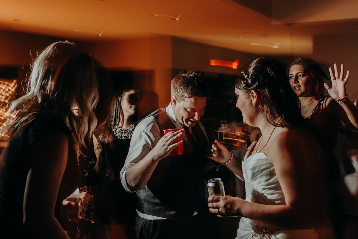 KB Wedding -302 - IMG_6820.jpg