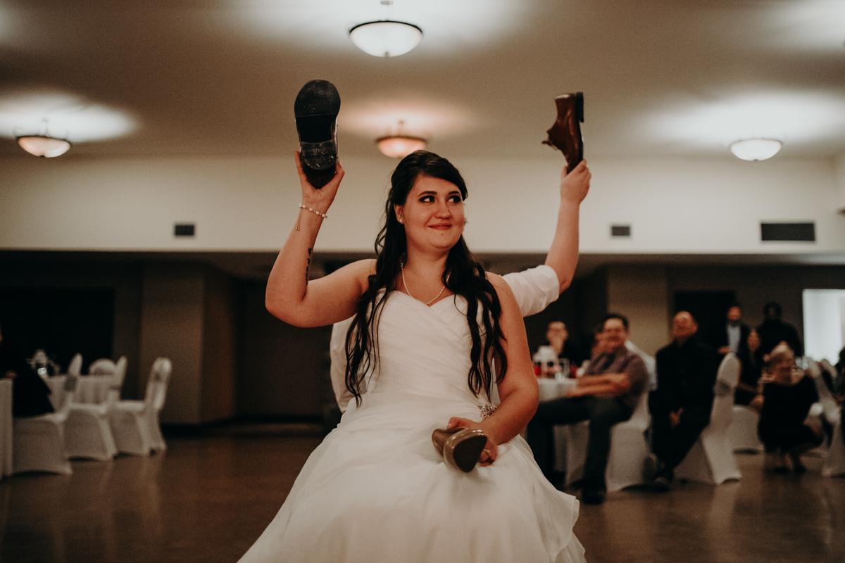 KB Wedding -306 - untitled shoot-2402.jpg