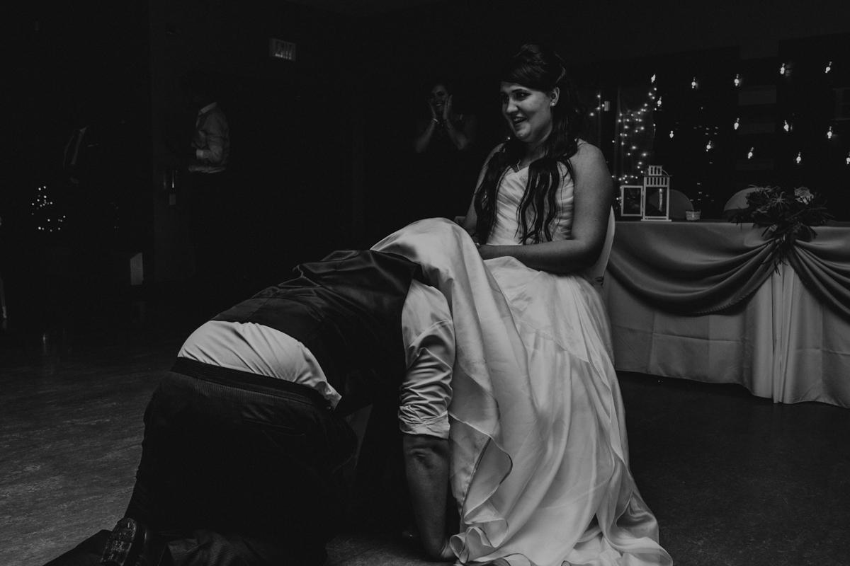 KB Wedding -315 - untitled shoot-2641.jpg