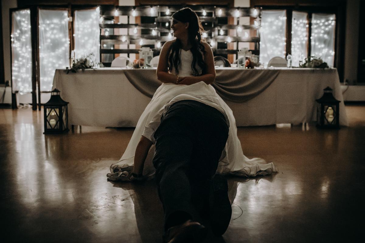 KB Wedding -316 - IMG_7084.jpg