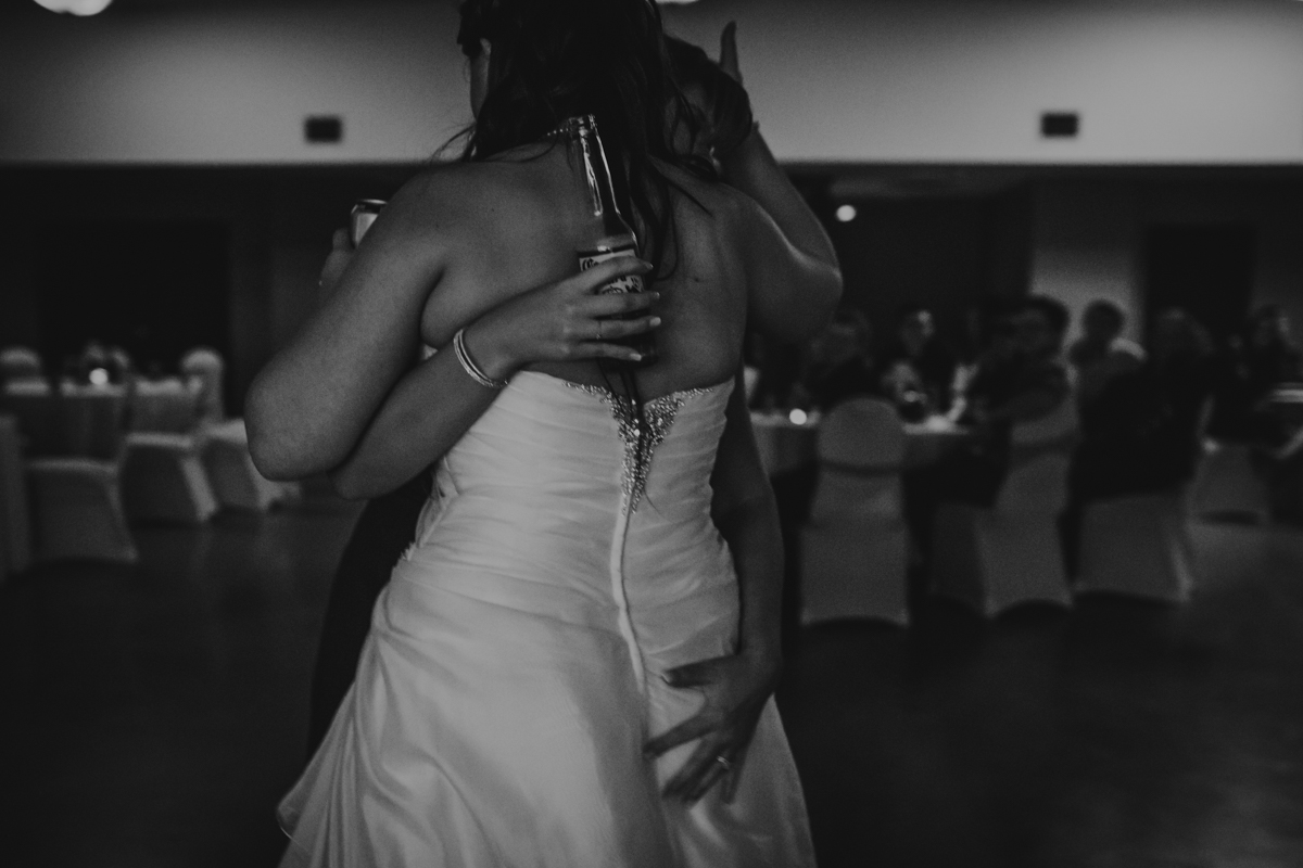 KB Wedding -319 - IMG_7102.jpg