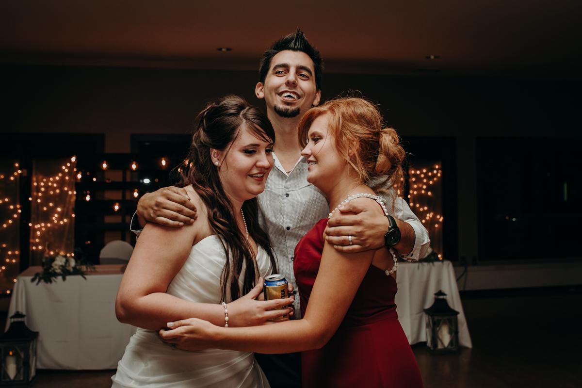 KB Wedding -318 - untitled shoot-2682.jpg