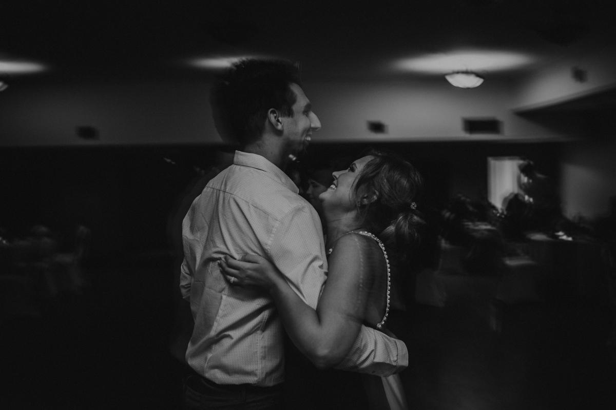 KB Wedding -321 - IMG_7129.jpg